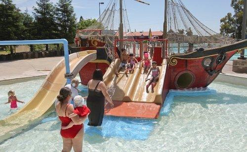 Amusement Park - Theme Park - water parks modesto ca - water parks in modesto ca - water park in modesto ca - water park near modesto ca - waterpark in californi - water parks near modesto ca - California\'s Largest water park - water parks california - waterparks california - california waterparks - waterpark california - amusement parks in fresno - biggest water park in california - fresno amusement parks - biggest waterpark in california - water parks in ca - waterparks in california - amusement parks in fresno california - waterpark ca - california water parks - best waterpark in california - largest water park in california - water parks ca - water park in california - water parks in california - water theme park in california - California water park - amusement parks in fresno ca - water park california - California waterpark - water parks in california near me - water theme park california - water park ca - fresno theme park - fresno amusement park - waterpark in fresno - waterpark fresno - fresno ca waterpark - Fresno waterpark - fresno water parks - water parks fresno ca - water parks in fresno ca - water parks in fresno california - water park near fresno ca - water parks fresno california - water parks near fresno ca - water park in fresno - water parks fresno - water parks in fresno - water park in fresno california - fresno ca water parks - water parks near fresno - water park fresno - water park fresno ca - Fresno Water Park - clovis water park - water park clovis - water parks in clovis - water park in clovis ca - water parks clovis ca - water park clovis ca - water parks in clovis ca - clovis lakes water park