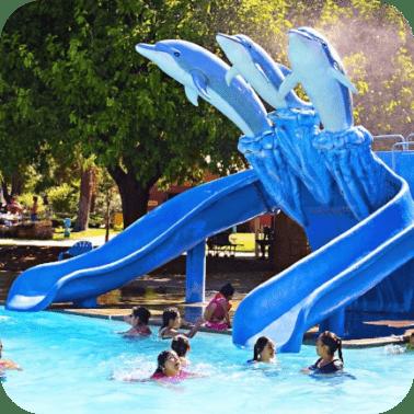 orca_lagoon