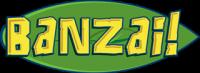 Banzai_logo