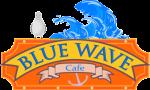 blue_wave_logo