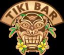 tikibar_logo